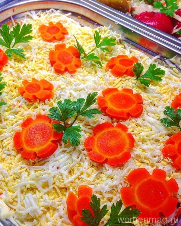 Варенье из клубники с цельными ягодами рецепт