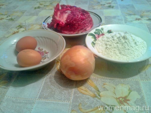 Манты с бараниной рецепт приготовления с фото