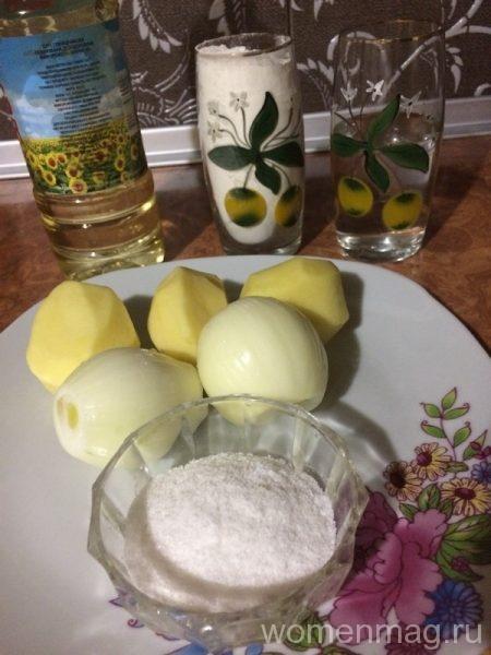 Молдавские плацинды