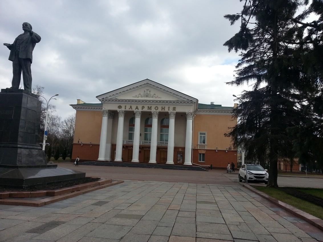 Больница с ожогами в москве