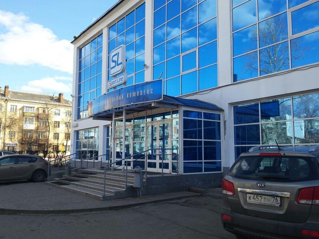 Квартиры посуточно в Ярославле недорого снять в центре