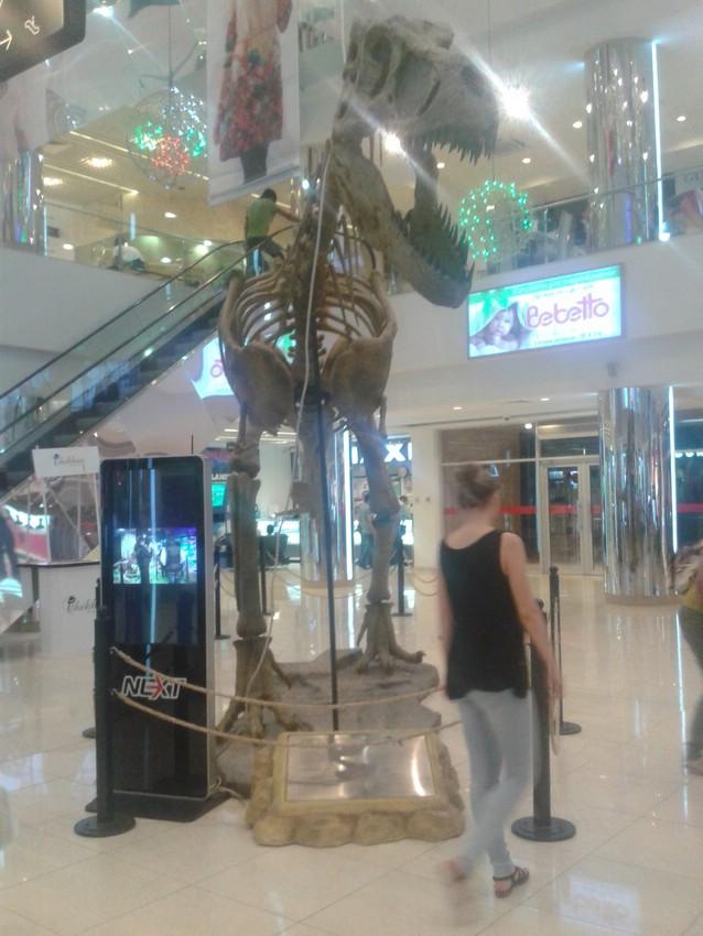 Next mall shopping complex ташкент address.