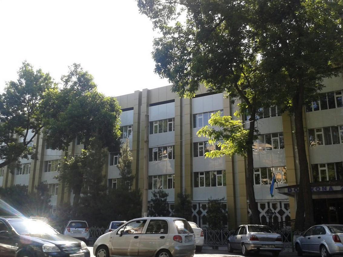 Детская городская больница заведующая неврологическим отделением