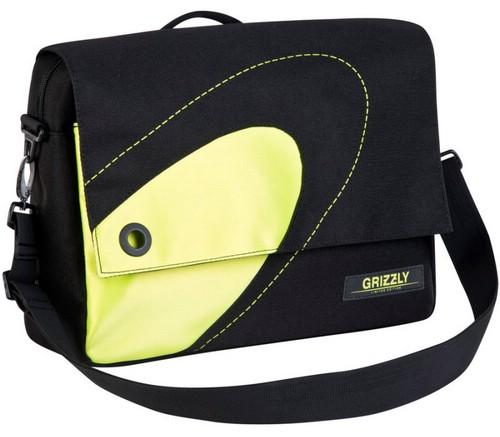 929091c865dd Школьная сумка для мальчика