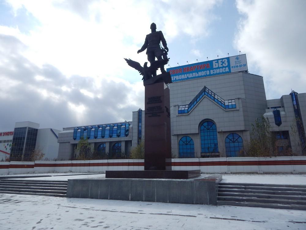Новосибирск памятники комплекс города памятники екатеринбурга названия vk com