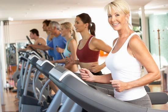 Купить оптом затяните женщин йога шорты высокой талией спорт.