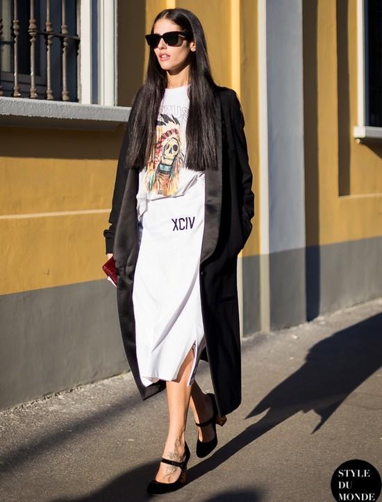 С чем носить укороченные брюки: как избежать ошибок в создании модного образа новые фото