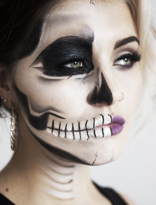 макияж для фото e