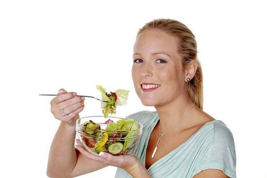 как уменьшить аппетит чтобы похудеть народными средствами