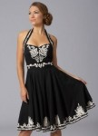 Dresses For Curvey Women