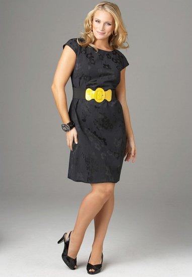 Описание: Для женщин. платья летние для женщин 40.