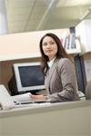 Стоит ли брать на себя обязанности по вакантной должности?
