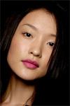 Советы по уходу за кожей для азиатского типа лица