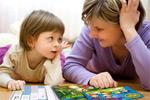 Когда и как следует начинать учить ребенка читать