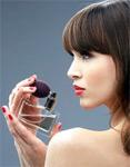 Как обнаружить поддельную парфюмерию