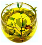 5 способов использования масла жожоба
