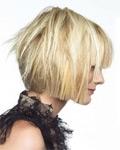 Летний мультитонированный стиль для светлых волос