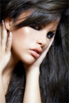 Идеи макияжа для особых случаев