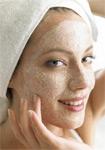 Как сохранить молодость и свежесть кожи