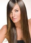 Продукты, улучшающие состояние волос