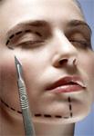 Самые популярные процедуры пластической хирургии