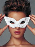 Привычки, которые негативно влияют на состояние кожи