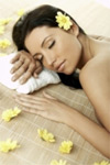 Как снять раздражение кожи природными средствами