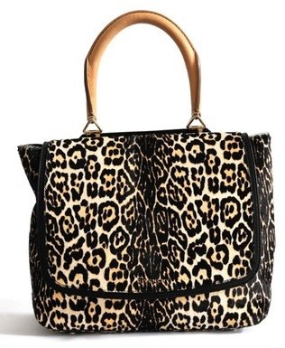 sumki Givenchy vesna-leto 2011 (5)