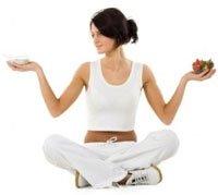 Хотите быть здоровой – приобретайте новые привычки