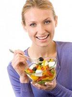 Как избавиться от лишнего веса после родов