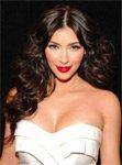 Идеи новогоднего макияжа от мировых знаменитостей