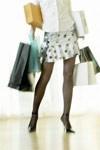 Распространенные ошибки шопинга, которые совершают женщины