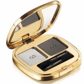 Весенняя коллекция косметики для макияжа Dolce & Gabbana