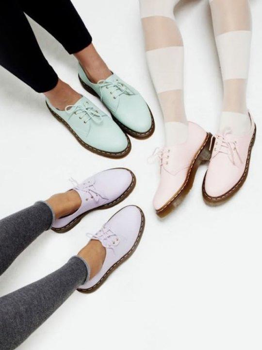 993bf8047 Мода: фото, вопросы и ответы: Обувь весна лето 2011 фото