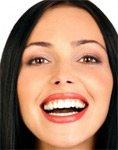 Самые лучшие средства для домашнего отбеливания зубов