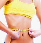 Модная диета: переходим на детское питание