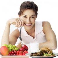 10 советов, как контролировать размер порций
