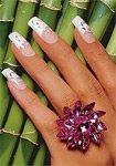Полезные советы: как укрепить ногти
