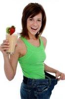 Как незаметным способом добавить больше овощей и фруктов в рацион питания