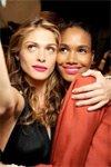 Восемь советов для модного макияжа весной
