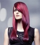 Способы и секреты выпрямления волос