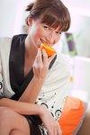 Фруктовая диета для очищения организма и снижения веса
