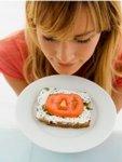 Простые и быстрые способы сократить количество калорий в рационе