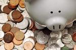31 октября - Международный день экономии