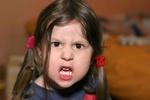 Ребенок ругается. Кто виноват и что делать?