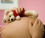 Ухудшение зрения во время беременности