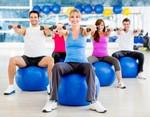 Какой фитнес выбрать