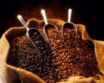 Кое-что о кофе