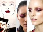 Тренды в макияже для осени/зимы 2013-2014