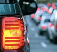 Будьте осторожны на дорогах